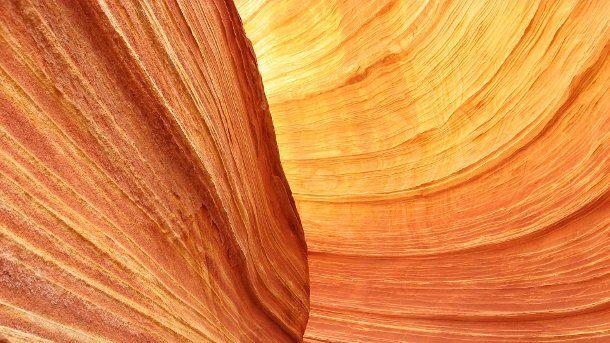 wallpapers de roca en hd
