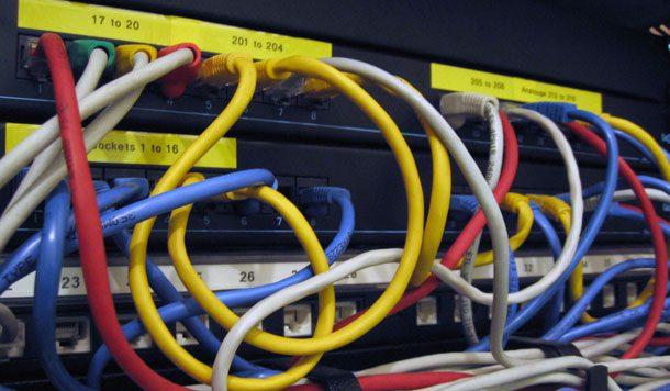 Cambiar a DNS seguros con DNS Angel