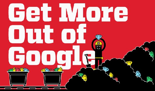 trucos para mejorar las busquedas en Google