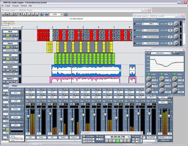 Programa gratis para editar audio