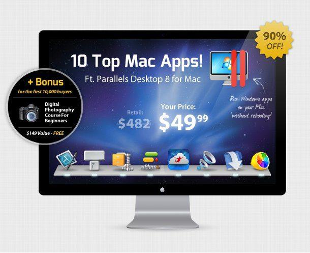 summer 2013 mac