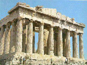 ambiente historico cultural del nuevo testamento
