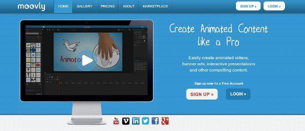 moovly crear animaciones online