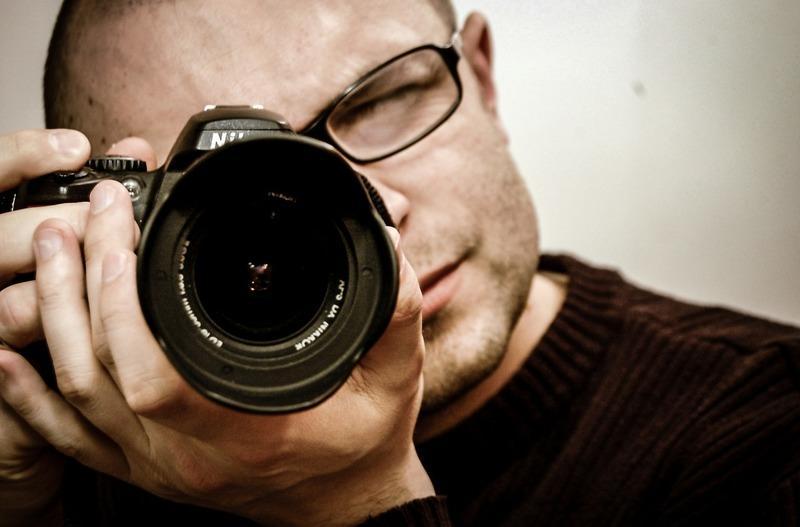 banco de imagenes gratuitas Pixabay
