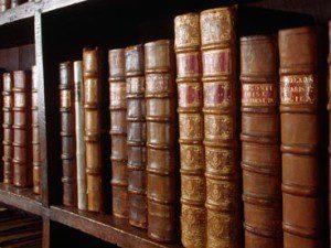 biblioteca municipal de sevilla regala ebooks gratis