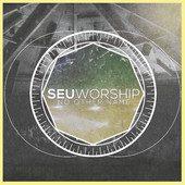 No other name de SEU Worship