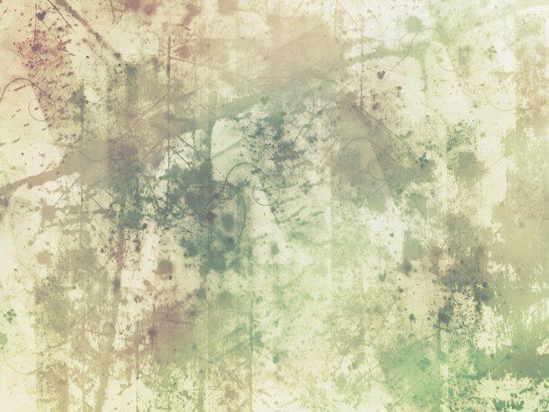 textura de salpicaduras para photoshop cc