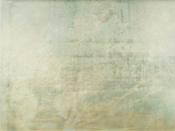 textura de marmol para photoshop cc