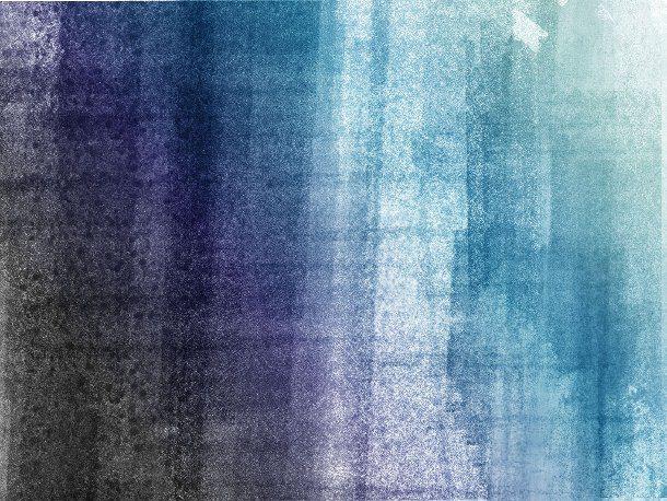 textura azul y rosa para photoshop cc