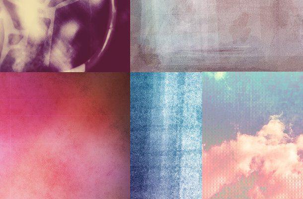 texturas para photoshop cc