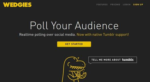 aplicación para crear encuestas online gratis