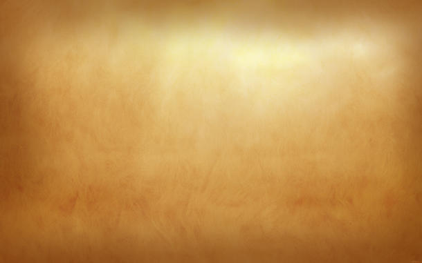 texturas minimalistas para powerpoint