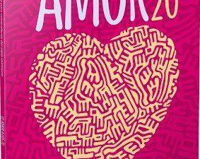 el amor a los 20