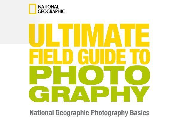 ebooks gratis sobre fotografía