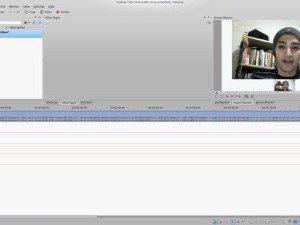 editor de video fácil y rápido