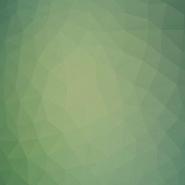 fondos geométricos en alta resolución