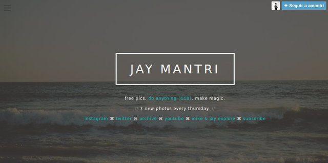 imágenes para descargar gratis