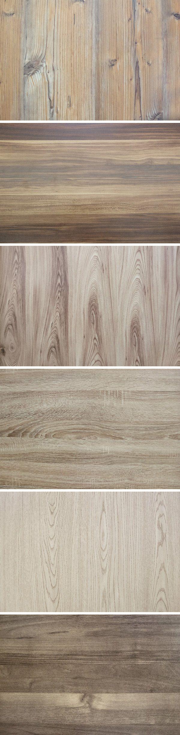 texturas de madera para descargar gratis