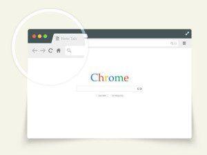 vectores gratis de navegadores web