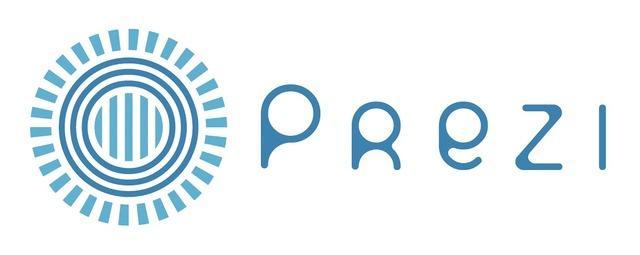 Crear presentaciones con Prezi