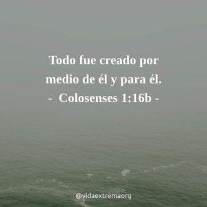 Colosenses 1:16