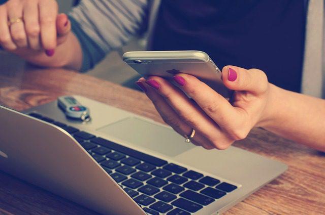 Quitar los distractores de tu trabajo y ser productivo
