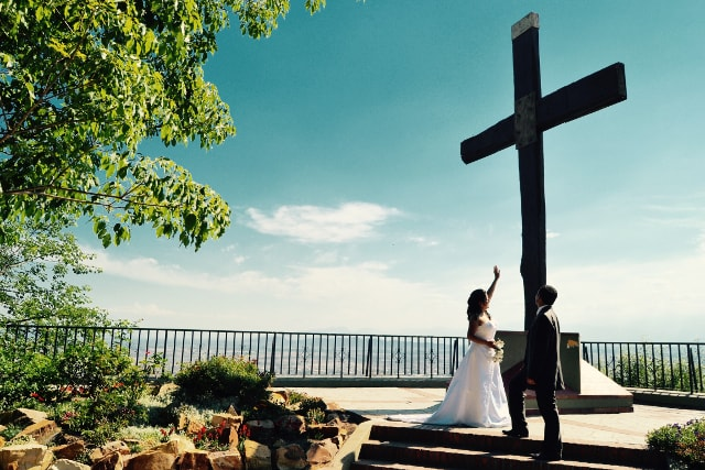 imágenes cristianas gratis de matrimonio